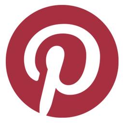 Hobbyists, businesses make Pinterest world's third-largest social network - Mississippi Business Journal | Pinterest | Scoop.it
