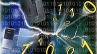 The Four Vs of Big Data | Cloud Computing Journal | Big Data | Scoop.it
