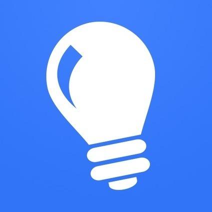 Pequeñas Grandes Empresas - | Gerencia de Servicio al cliente | Scoop.it
