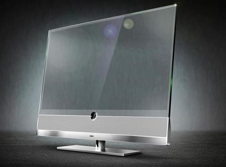 The 2011 iF concept design Showcase on Yanko Design – Part I | Art, Design & Technology | Scoop.it