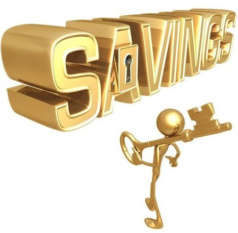4inkjets coupon - Save big - 4inkjets-coupon | Latest news of 4inkjets technology | Scoop.it