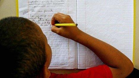 A caixa preta da educação: por que não conseguimos saber se o ensino público melhorou — ou piorou | Banco de Aulas | Scoop.it