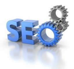 SEO Philippines - FervilVon.com | SEO | Scoop.it