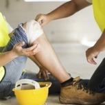 How Workers' Comp Works For You [Infographic] | PrimePay | Employee Management Solutions | Scoop.it