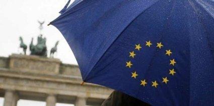 La Commission Européenne veut que les écoles et universités passent à l'heure numérique | Les parents au défi du numérique à l'école | Scoop.it