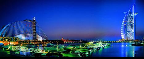 Visasrus Helps You Acquire Dubai Visa From London   Visas R Us   Scoop.it