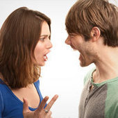 5 Petty Arguments You Won't Believe Have Scientific Answers | Language Journal | Scoop.it