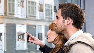 Condo Buying: Four Mistakes Every First-Time Condo Buyer Should Avoid | Online General Info | Scoop.it