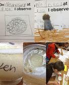 Digital Kindergarten | TIC e jardim de infância | Scoop.it