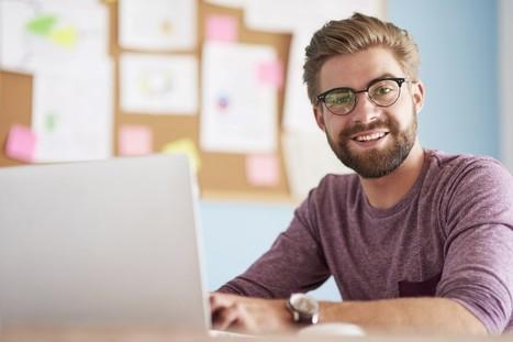 Employeurs, vos obligations d'information sont simplifiées! | SIRH & RH | Scoop.it