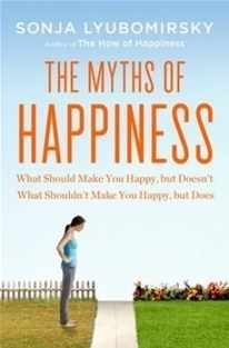 Getting Happier: Three books on happiness - lareviewofbooks | Happiness Life Coaching | Scoop.it