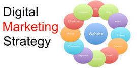 Gain Competitive Advantage with Digital Marketing Campaigns | Digital Marketing | Scoop.it