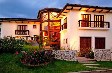 Summer Coast Realty | Costa Rica | Scoop.it