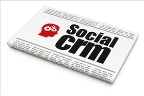 Social CRM : Lithium Technologies rachète Klout | Microsoft acquires Netbreeze : social analytics and monitoring | Scoop.it