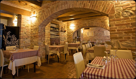 Locanda Montelippo – From San Francisco to Marche | Le Marche another Italy | Scoop.it