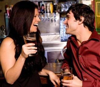 Simples pasos para aprender a ligar | placerydiversion | Scoop.it