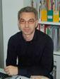 Las TIC como herramienta útil de orientación - educaweb.com   Educación a Distancia (EaD)   Scoop.it
