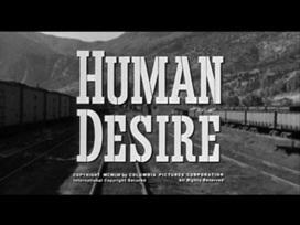 image- desire   Need and desire   Scoop.it