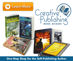 Expert Start-Up Basics for Publishers | Self Publishing a Book | Scoop.it