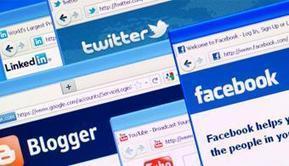 ¿Cuánto influye tu perfil en las redes sociales en tu búsqueda laboral? | Información & Documentación | Scoop.it