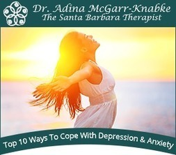 3 Things to Remember about Depression | Child Care and Health | Scoop.it
