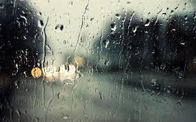 Rain.today - Your Daily Source of Natural Rain Sounds | DESARTSONNANTS - CRÉATION SONORE ET ENVIRONNEMENT - ENVIRONMENTAL SOUND ART - PAYSAGES ET ECOLOGIE SONORE | Scoop.it