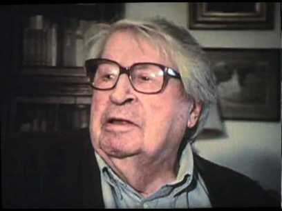 Toute ma vie sera mensonge - Henri Troyat | J'écris mon premier roman | Scoop.it