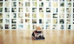 6 Instagram Tips for PR Pros | PR & Communications daily news | Scoop.it