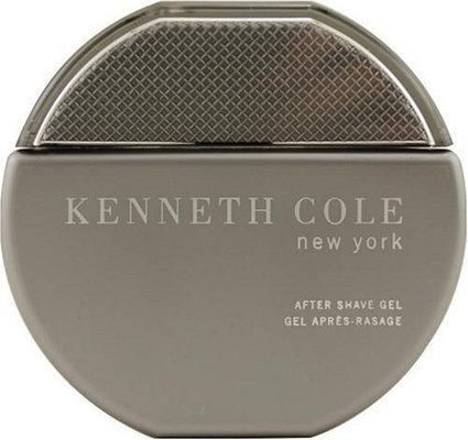 Deal Men product Kenneth Cole By Kenneth Cole For Men, Aftershave, Gel, 4.2-Ounce Bottle | Men's Grooming Kit | Scoop.it