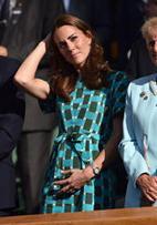 Kate Middleton Confirmed As Pregnant? Those Pesky Rumours Are Back AGAIN - Yahoo Celebrity UK | Tubal Reversal | Scoop.it