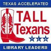 MISD Library Info: Library leaders needed! | School Librarian As Building Leader | Scoop.it