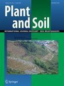 Interactive impacts of earthworms (Eisenia fetida) and arbuscular mycorrhizal fungi (Funneliformis mosseae) on the bioavailability of calcium phosphates - Online First - Springer | Plant-Mycorrhizal Fungi Interactions | Scoop.it