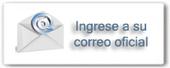 Finaliza con éxito el Trayecto Formativo Virtual sobre Evaluación, Acreditación y Promoción en el Nivel Primario - Consejo Provincial de Educación - Provincia de Santa Cruz | La función social de los docentes | Scoop.it
