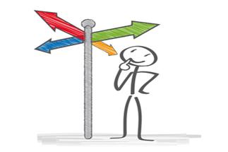 Mobilités : Etat et collectivités multiplient les initiatives à l'échelle locale | Déplacements-mobilités | Scoop.it