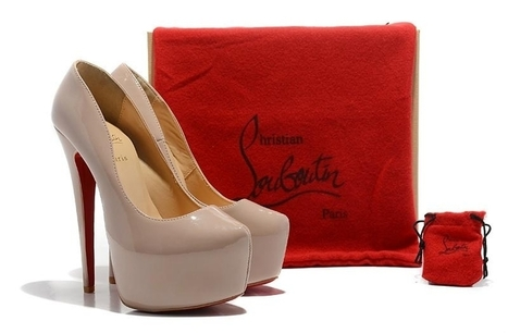 Mode Chaussures Christian Louboutin dans le monde entier   Louboutin Pas Cher @ Louboutin France   Fashion style for ladies   Scoop.it