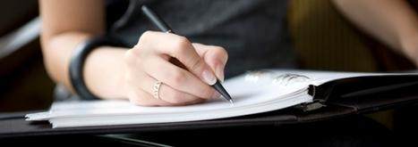 3 raisons pour lesquelles vous avez besoin d'une assistante privée à distance ! | Astuces gestion du temps et Assistant privé à distance | Scoop.it