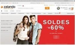 Un e-commerce parfait en 2014 : découvrez la recette ! | SEM Strategy - E-commerce - E-Marketing | Scoop.it