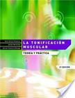 La tonificación muscular | Anatomía muscular y del esqueleto | Scoop.it