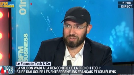 Jérémie Berrebi: « La fin des licornes est imminente et elle sera sanglante » | digital mentalist  and cool innovations | Scoop.it