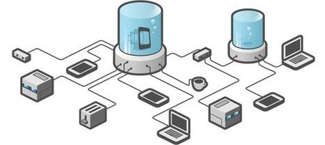 Améliorer la performance de ses applications Phonegap - Adfab Connect | EcoConception Logicielle | Scoop.it