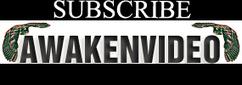 Awaken Video » Meditation | SHIF | Scoop.it