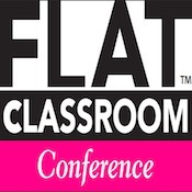 It's time to register! Flat Classroom Conference Japan 2013!   Flat Classroom   Scoop.it