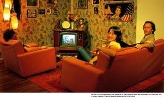 «Vidéo vintage» au Beirut Art Center | L'Orient-Le Jour (Liban) | Art vidéo | Scoop.it