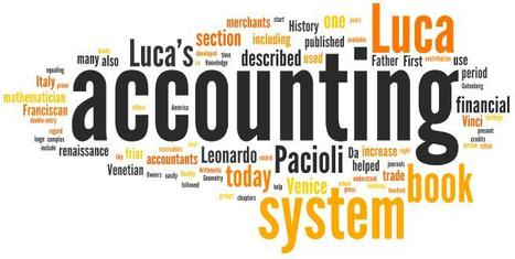 27 YouTube podcasts to help learn Accounting | Accounting AS & A2 | Scoop.it