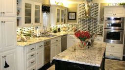 We are kitchen remodel company with years of experience in Lubbock TX | Noe Morales Construction | Scoop.it