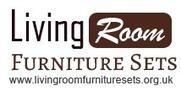 Black Living Room Furniture | Living Room Furniture Sets | Scoop.it