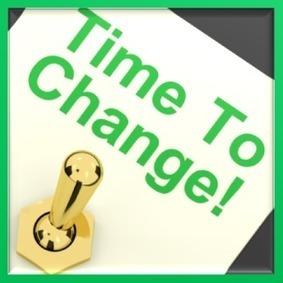 Les résistances au changement : 3 conseils pour les dépasser ! | Reussitepourmampreneur | Leadership au Féminin à développer et soutenir! | Scoop.it