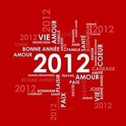 Le poids des backlinks en 2012 | Chambres d'hôtes et Hôtels indépendants | Scoop.it