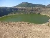 Welcome - Babogaya Lake Viewpoint Lodge | Elsa_Ethiopia | Scoop.it