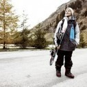 Best Snowboard Boots | Action Sports & Lifestyle Blog | Extreme Sports, Interviews | Scoop.it